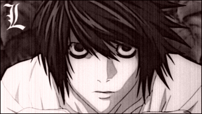 20838666_17588921_L__Death_Note_s2_by_xLostxGirLx