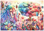 Candy_forest__235_by_emperpep