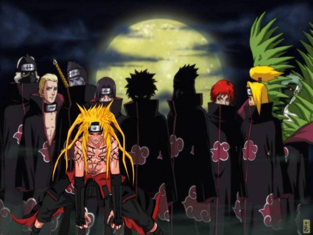 Naruto_with_akatsuki_picture