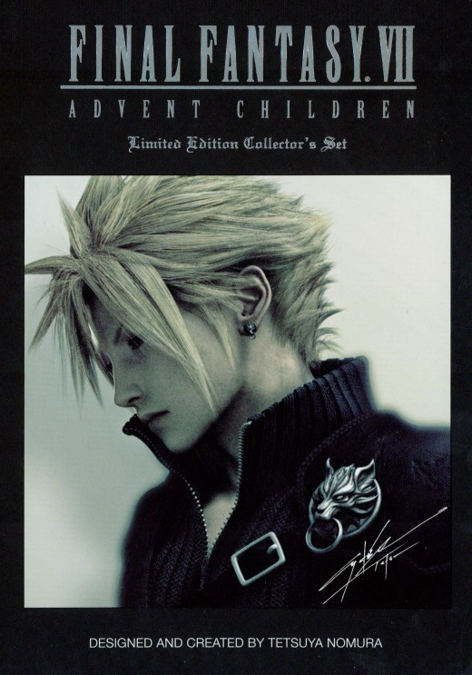 Final_fantasy_vii_advent_children_new_box_front