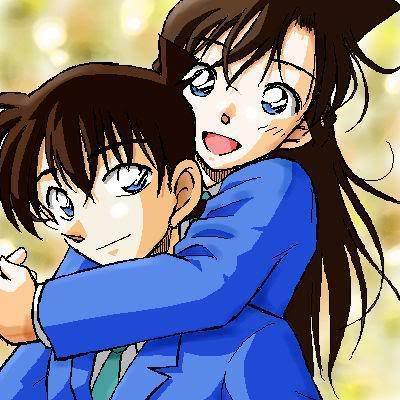 Shinichi-and-ran-3-detective-conan-10119312-400-400