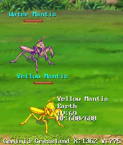 http://wlodb.com/files/Blue_key_2_yellow_mantis.jpg