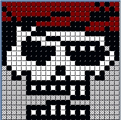 http://wlodb.com/files/Bones2.jpg