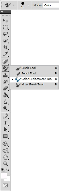 http://wlodb.com/files/Color_Replacement_Tool.jpg