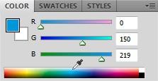 http://wlodb.com/files/Color_Select.jpg