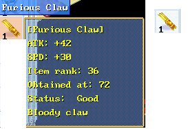 http://wlodb.com/files/Furious_claw.png