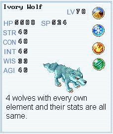 http://wlodb.com/files/Ivory_Wolf.JPG