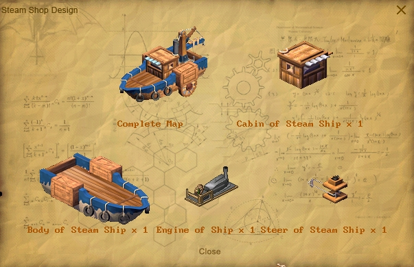 http://wlodb.com/files/Steam_Ship_Design.JPG