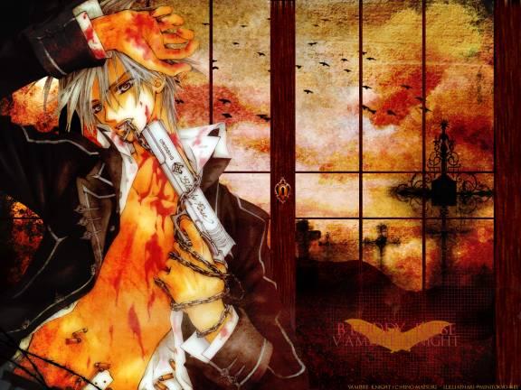 http://wlodb.com/files/_large__AnimePaper_wallpapers_Vampire-Knight_llilliathari_9587.jpg