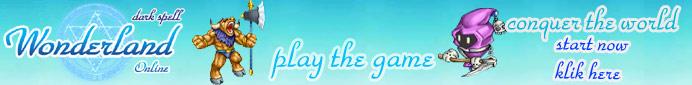 http://wlodb.com/files/banner-wonderland-online-3.jpg