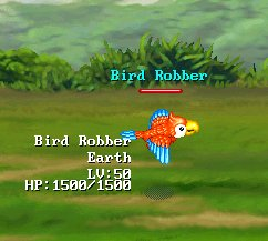 http://wlodb.com/files/bird_robber.jpg