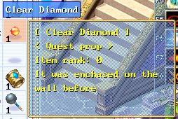 http://wlodb.com/files/clear_diamond.PNG