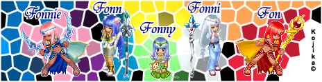 http://wlodb.com/files/fonni_sig.jpg