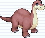 http://wlodb.com/files/green_tyrannosaur1.png