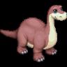 http://wlodb.com/files/green_tyrannosaur2.png