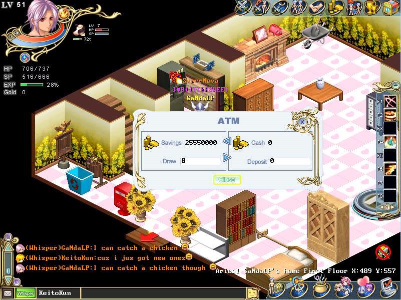 http://wlodb.com/files/my_gold.jpg