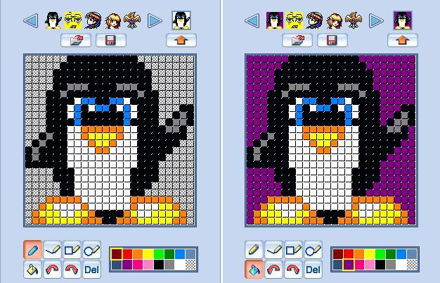 http://wlodb.com/files/penguin.JPG