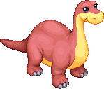 http://wlodb.com/files/red_tyrannosaur1.png