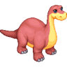 http://wlodb.com/files/red_tyrannosaur2.png