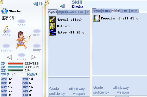 http://wlodb.com/files/shasha_skill.JPG