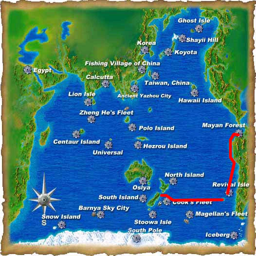 http://wlodb.com/files/south-isle---mayan-route.jpg