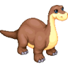 http://wlodb.com/files/valley_tyrannosaur2.png