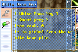 http://wlodb.com/files/white_bone_key.PNG