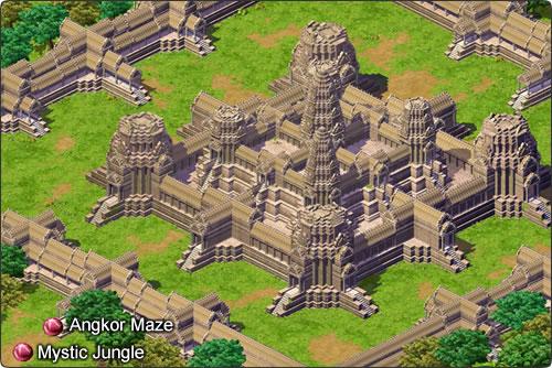 http://wlodb.com/images/locations/angkor.jpg